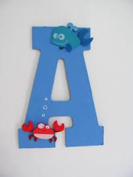 Ocean Themed Kids Room by Let U0027s Go To The Beach Cute Whale Art For Beach Or Ocean Themed