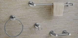 cr series bathroom accessories american standard