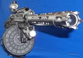 ak 47 laser light combo saiga 12 russian ak47 tactical conversion gun for sale