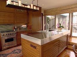 kitchen cabinets el paso custom kitchen cabinets el paso tx cabinet home of kitchen cabinets