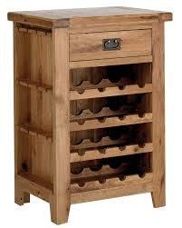 amazing best 25 wine rack cabinet ideas on pinterest built in wine