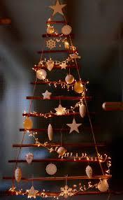 Weihnachtswanddeko Basteln 52 Besten Weihnachtsdeko Basteln Bilder Auf Pinterest