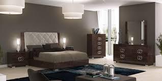Modern Bedroom Decor Bedroom Bedrooms Furnitures Stunning On Bedroom In Bedrooms