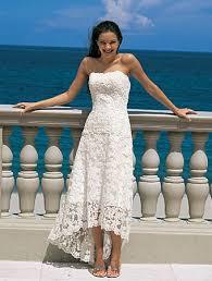 hawaiian themed wedding dresses hawaiian wedding dresses for