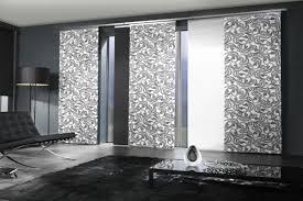 tende per soggiorno moderno best tende moderne per interni soggiorno images home design