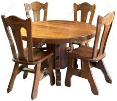 round dining room table for 6 kitchen magnificent dining room sets black dining room table