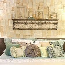 Best Vintage Room Ideas  Inspiration Images On Pinterest - Ideas for vintage bedrooms