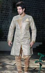 wedding collection for mens men kurta dresses kurta designer