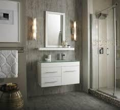 vintage bathroom vanity mirrors design ideas