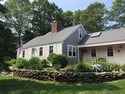 Downtown Cape Cod - charming cape cod cottage near beach and osterville downtown