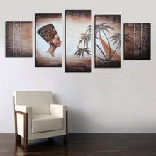 Dining Room Paintings by Compare Prices On Dining Room Paintings Online Shopping Buy Low