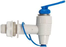 balrama ro water purifier kent tap faucet kitchen tap for kent