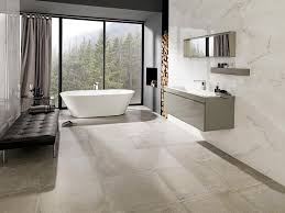 Trends In Interior Design 279 Best Pavimentos Floor Tiles Images On Pinterest Tiles