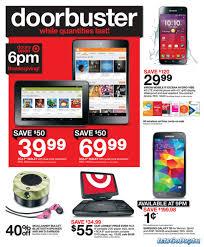 target board game sales black friday black friday deals at target letsgodigital