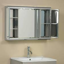 replacement mirror glass for bathroom cabinet sliding door mirrored bathroom cabinet large size of medicine