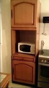 colonne de cuisine pour four encastrable meuble de cuisine pour four encastrable brainukraine me