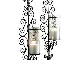 Kirklands Wall Sconces by Articles With Wood Scroll Wall Art Tag Scroll Wall Art