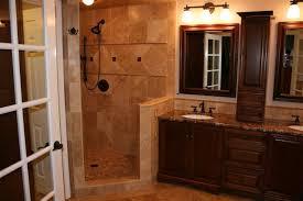 travertine bathroom designs noce and cafe light travertine bathroom remodel traditional
