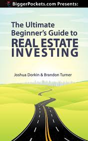 smashwords u2013 the ultimate beginner u0027s guide to real estate