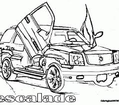 fast car coloring pages fast car coloring pages coloring