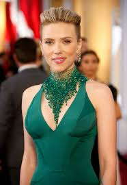 necklace collar dress images Jr colombian emeralds red carpet jewelry wrap up jpg