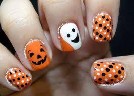 Diy Easy Halloween Drag Marble Nails Design Cute Dry Nail Art by Top 25 Best Orange Nail Art Ideas On Pinterest Toenails