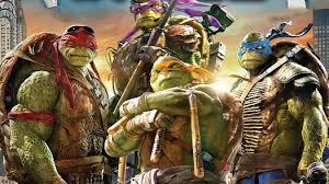 teenage mutant ninja turtles 3 den geek