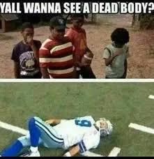 Romo Interception Meme - jj watt gives tony romo nightmares 27 memes to get you pumped up