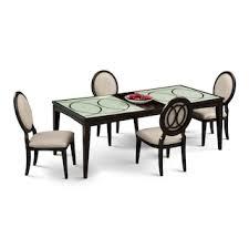 Shop Dining Room Sets Shop 5 Dining Room Sets American Signature Furniture