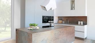 custom kitchens in melbourne sykora living solutions