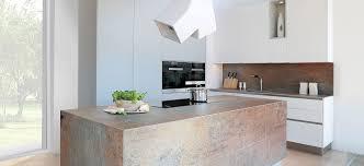 Kitchen Design Melbourne Custom Kitchens In Melbourne Sykora Living Solutions