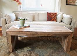 Cottage Coffee Table Coffee Table Rustic Nautical Coffee Table Black Farmhouse Coffee