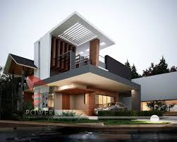 Most Popular House Plans Best Choosing the Most Elegant Home