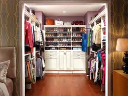 wire closet shelving and organization systems hgtv ripping shelf