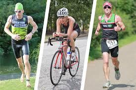 bedford super sprint triathlon series bedford bedfordshire 2017