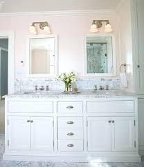 Menards Bathroom Vanity Cabinets Masters Bathroom Vanity Cabinets Corner Bathroom Cabinet Menards