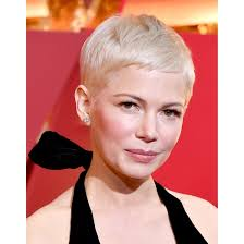 dr jennifer haircut the 16 hottest haircuts right now allure
