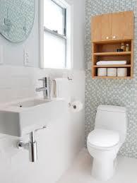 Modern Bathroom Designs Ideas Design Ideas For Small Bathrooms Throughout Top Small