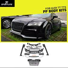 2008 audi tt kit compare prices on cars kit shopping buy low price