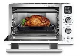 Best Toaster Ever Made Best Toaster Oven Review Top 5 Hottest List For Nov 2017