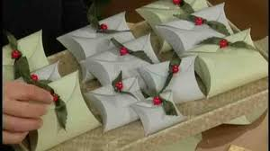 video handmade victorian christmas ornaments martha stewart