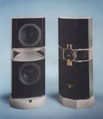 Speaker Designs Classic Jbl Speaker Designs U2013 Tracing U0027s U2013