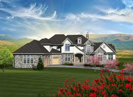 luxury home plans with photos lorianne european luxury home plan 051d 0755 house plans and more
