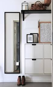 Entryway Furniture Ikea by 80 Best Ikea Besta Images On Pinterest Live Ikea Ideas And Home