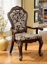 vicente dining set 3 279 55 furniture store shipped free in
