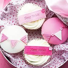 wedding cake gift boxes wedding cake gift boxes your guest will prestige wedding