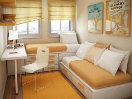 bedroom furniture small beds for kids adulated bunk bed
