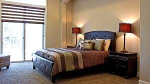 wholesale bedding luxura
