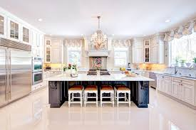 kitchen painting kitchen cabinets kitchen paint colors with