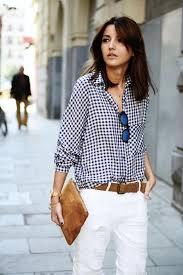 le fashion 25 inspiring long bob hairstyles